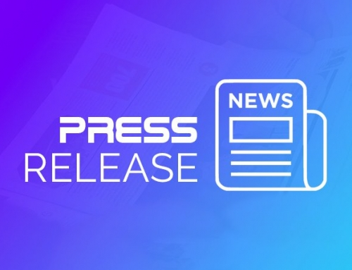 Press Release: Trivedi Global, Inc. with Inthirani Arul, Announce Research Results on the Impact of a Biofield Energy Nutraceutical for Reducing Inflammation and Autoimmune Disorders (PRWeb)